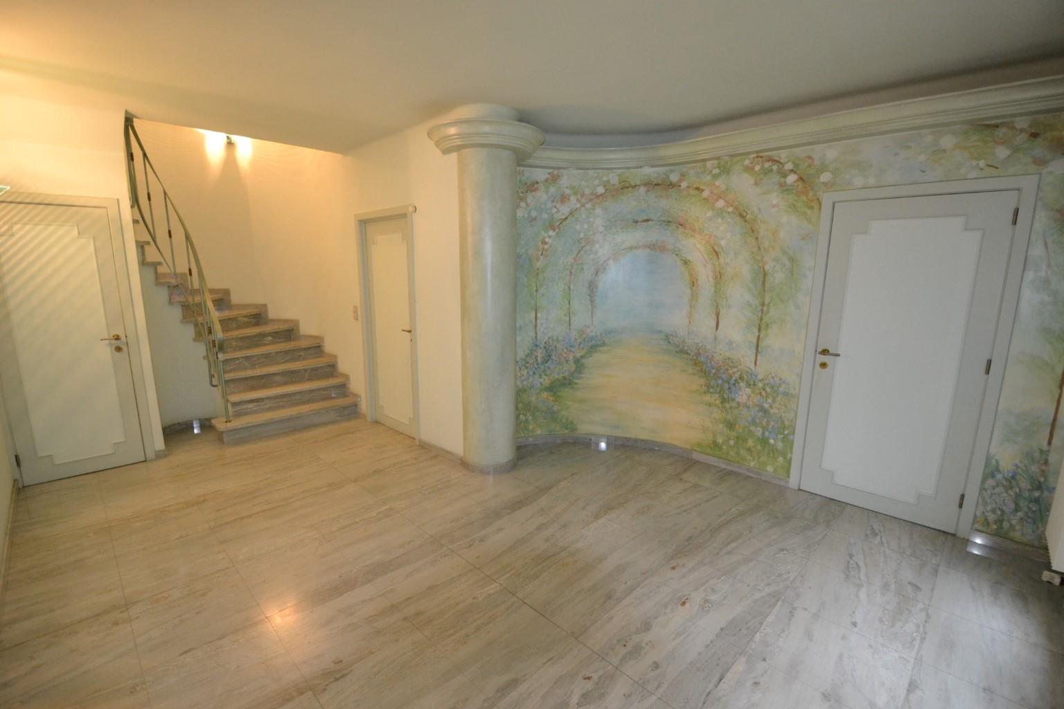Huis - Bruxelles - #2815834-6