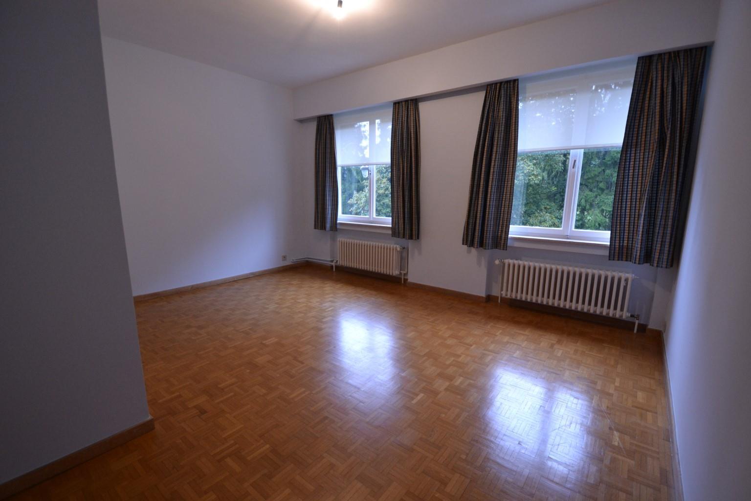House - Bruxelles - #2815834-19