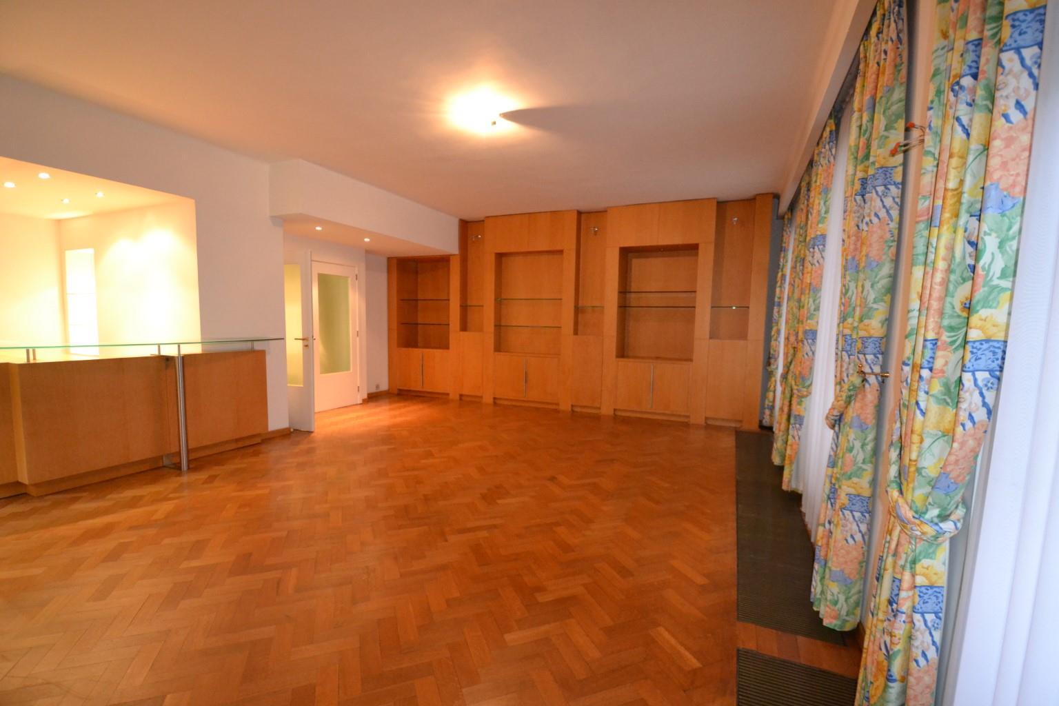 House - Bruxelles - #2815834-12