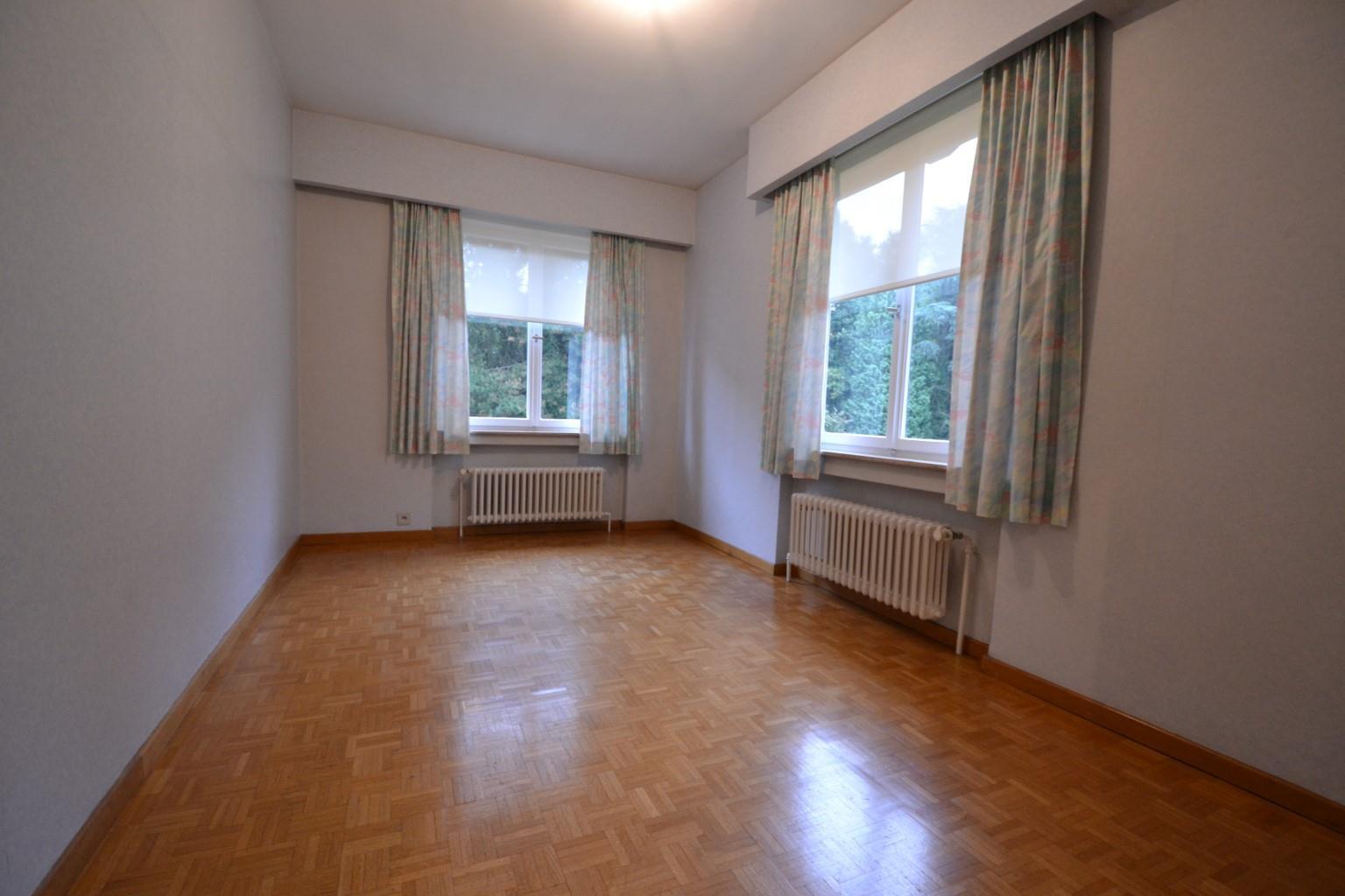 Huis - Bruxelles - #2815834-20