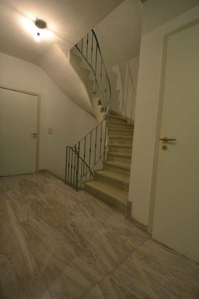 Huis - Bruxelles - #2815834-21
