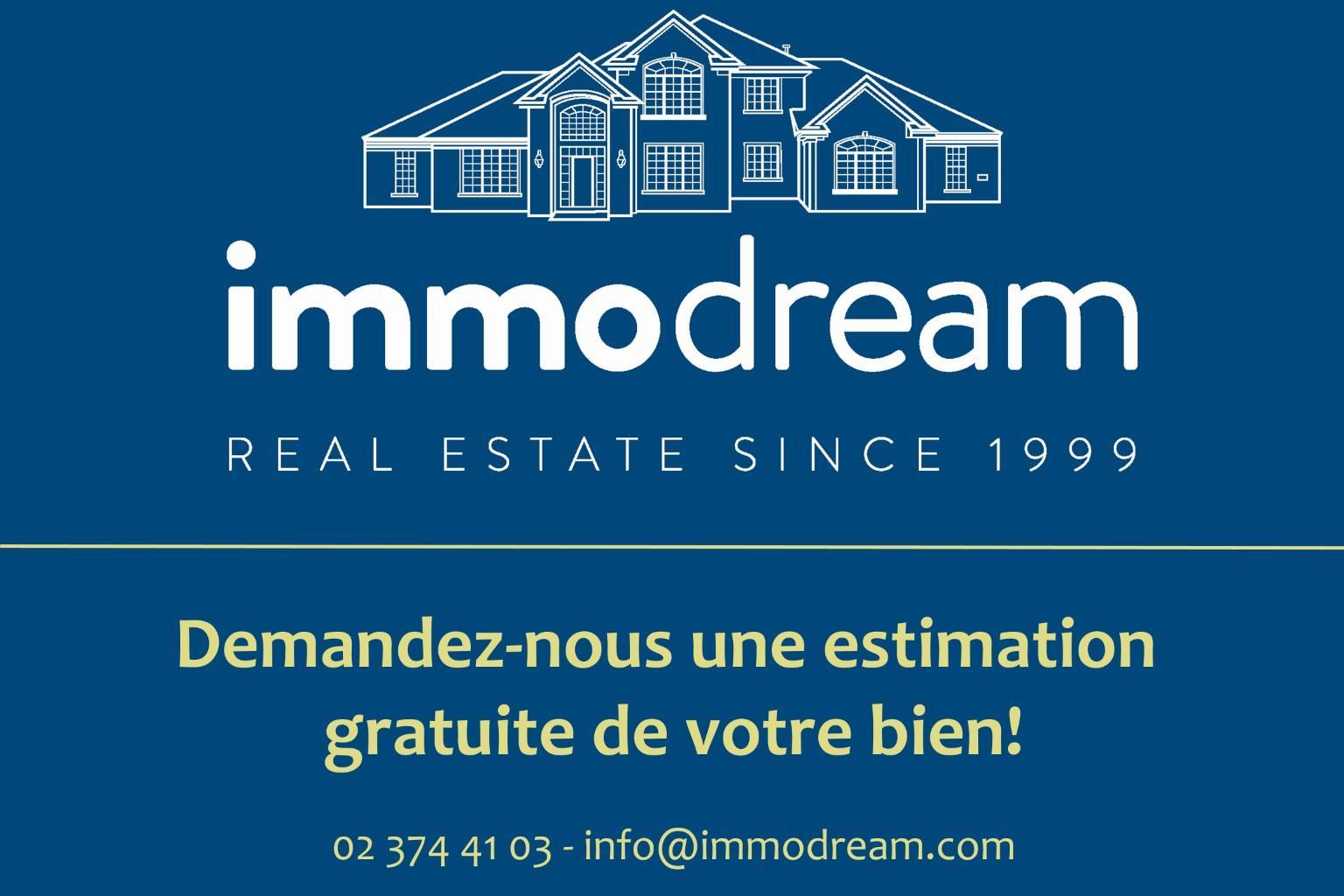 Loft - Molenbeek-Saint-Jean - #3878015-18