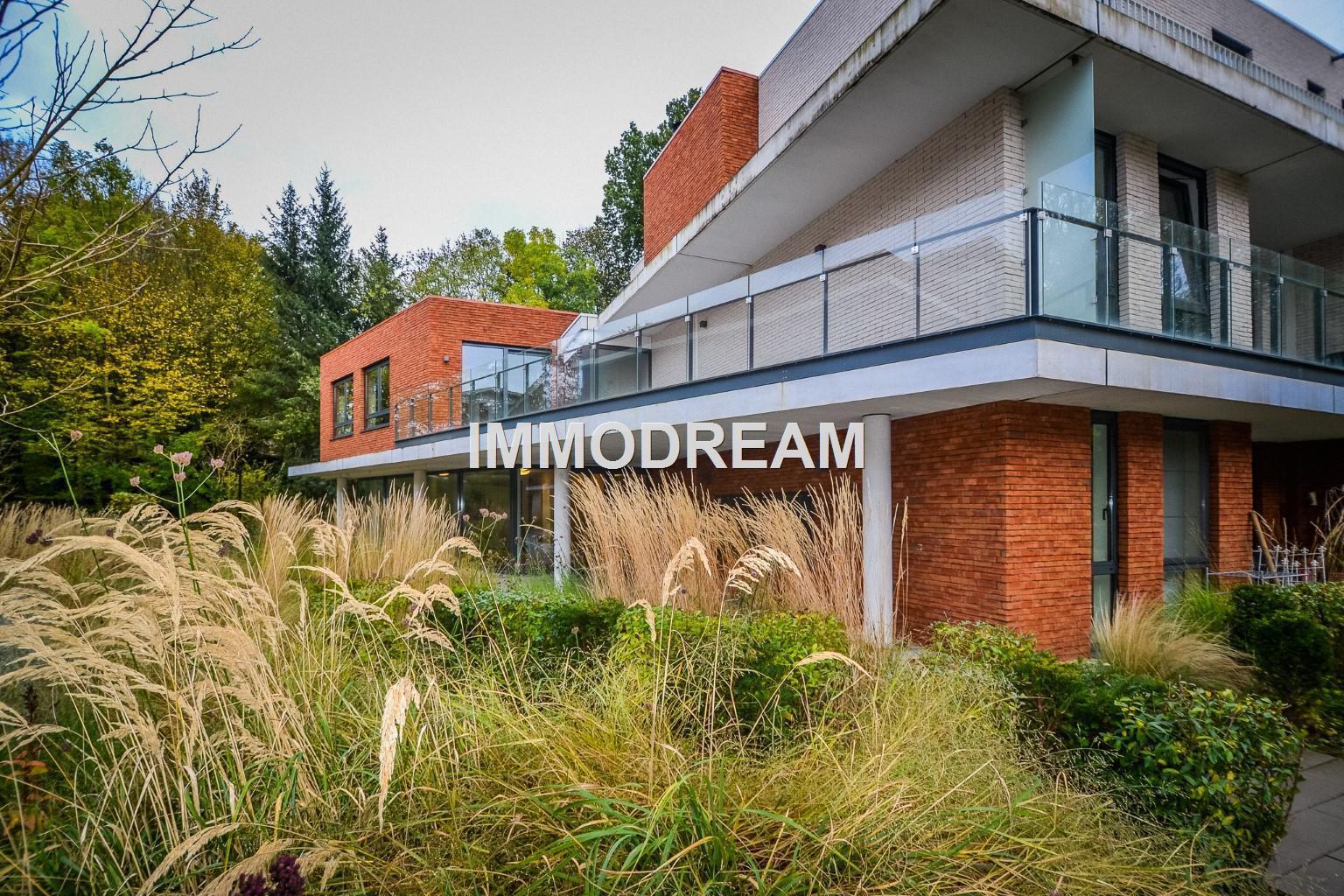 Assistentiewoning - Wezembeek-Oppem - #3909185-17