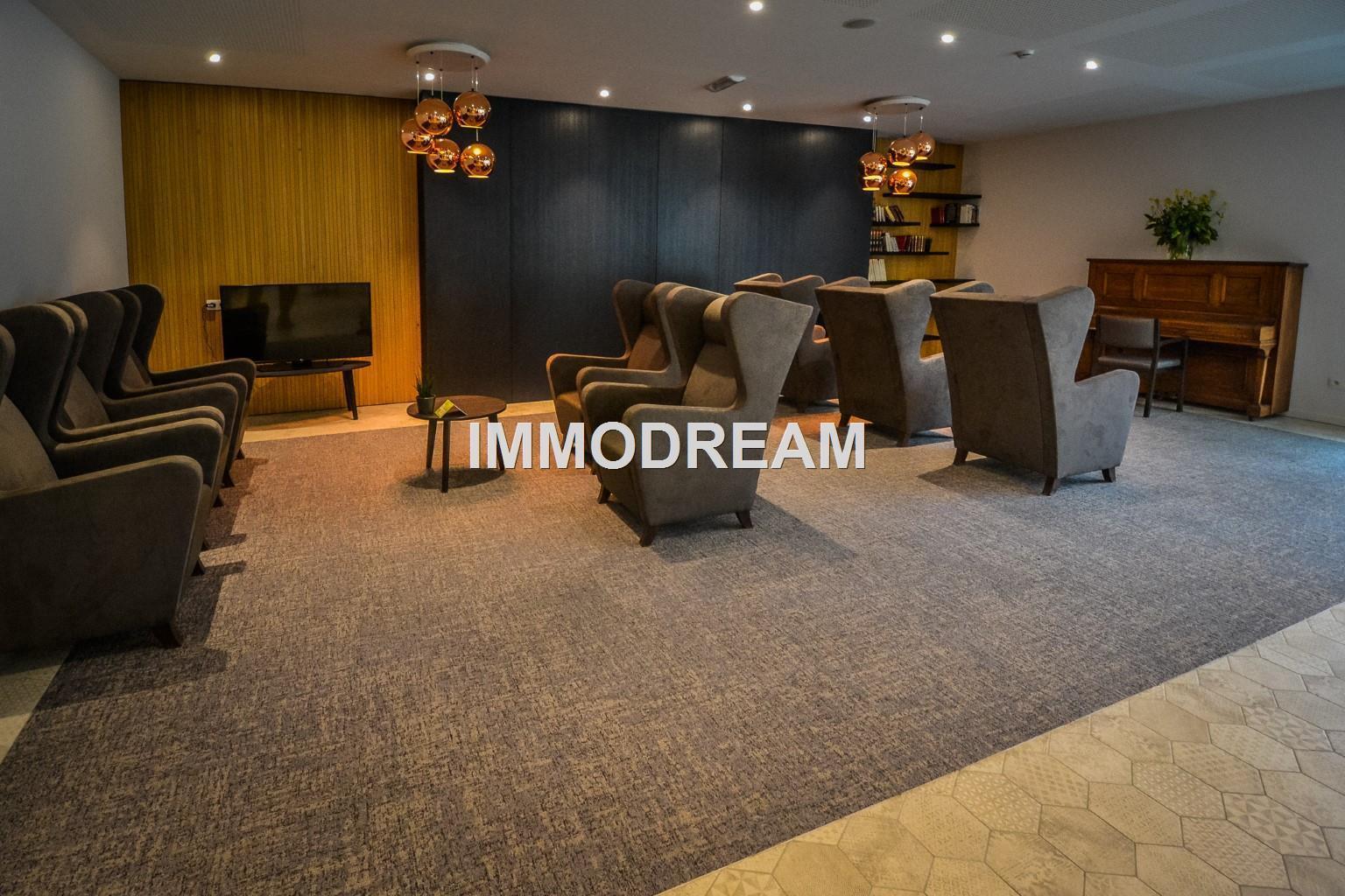 Assistentiewoning - Wezembeek-Oppem - #3909185-10