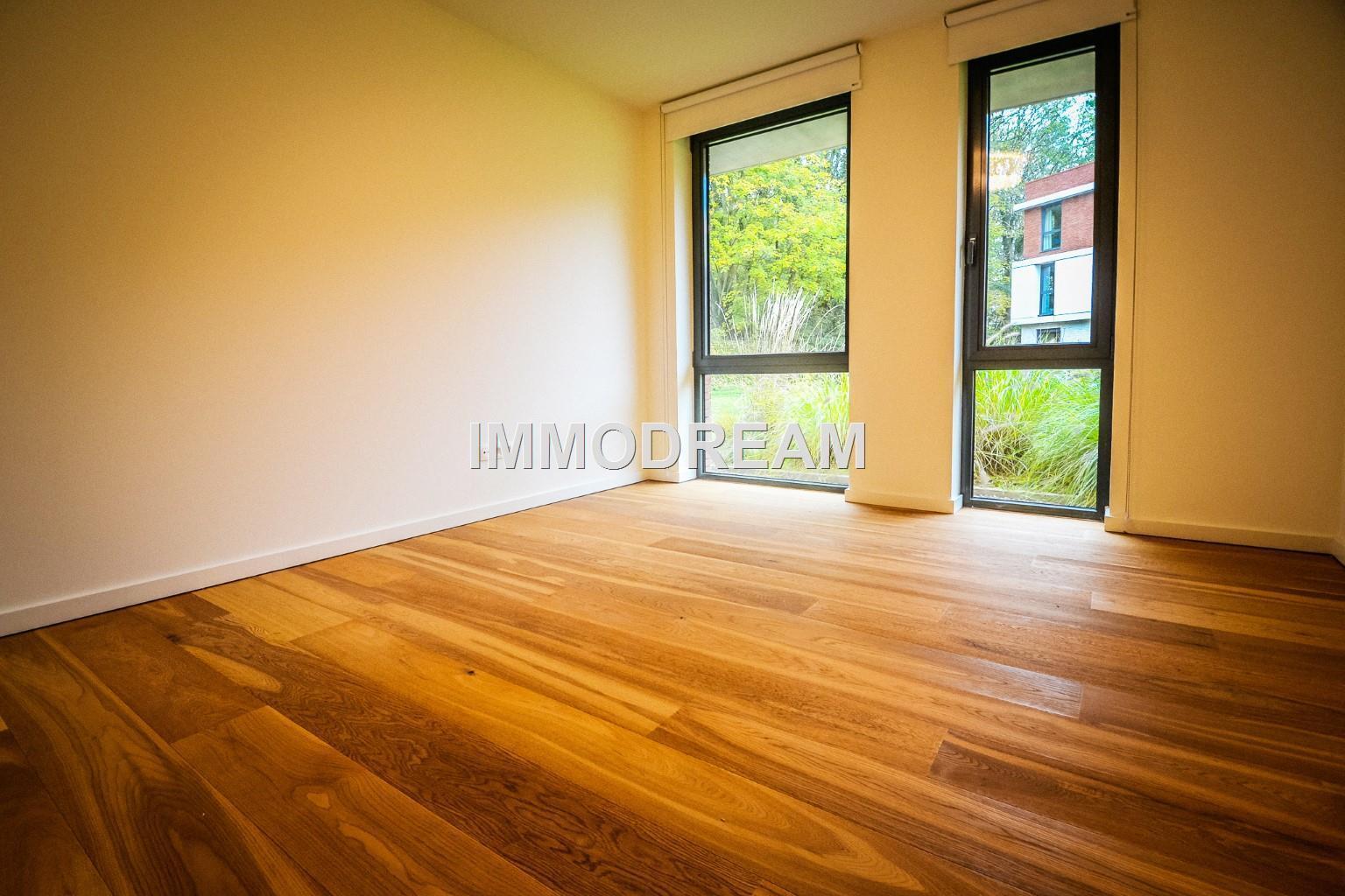 Assistentiewoning - Wezembeek-Oppem - #3909185-5