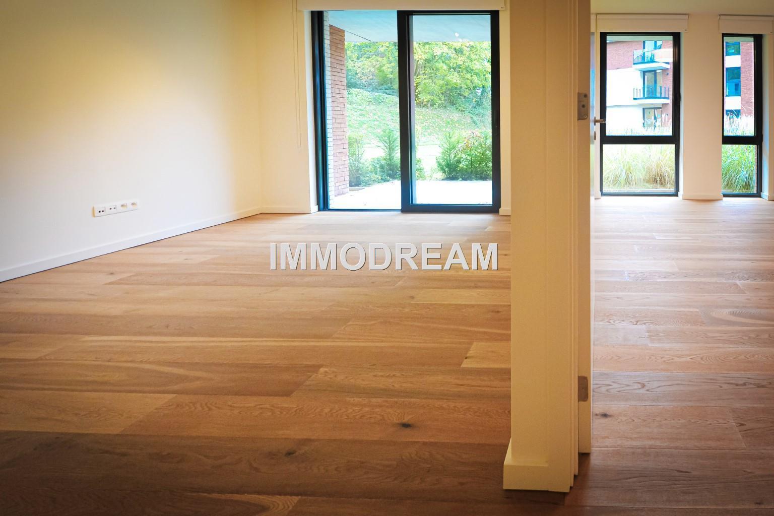 Assistentiewoning - Wezembeek-Oppem - #3909185-4