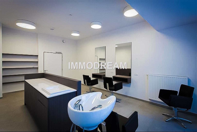 Assistentiewoning - Wezembeek-Oppem - #3909185-14