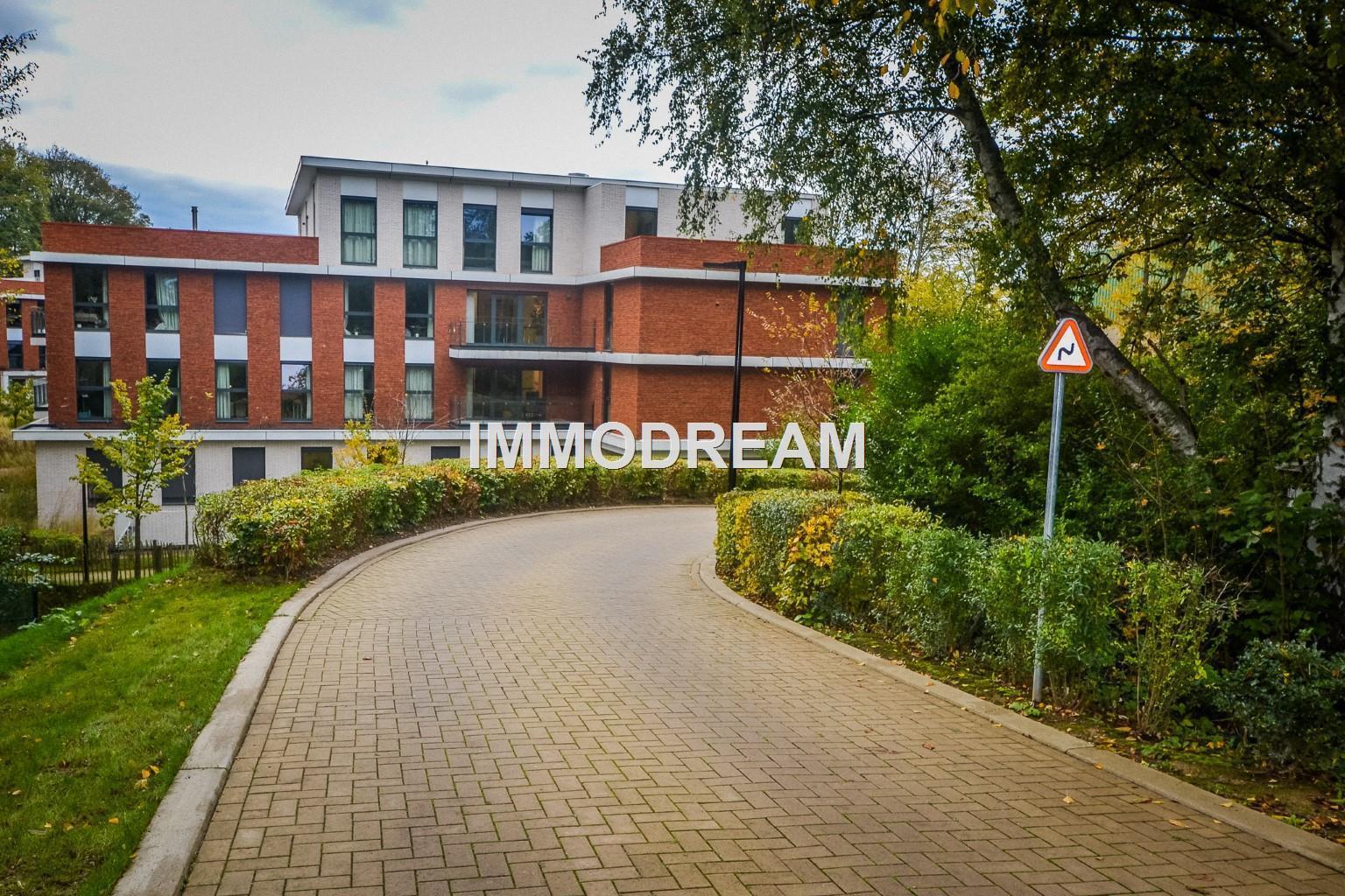 Assistentiewoning - Wezembeek-Oppem - #3909185-18