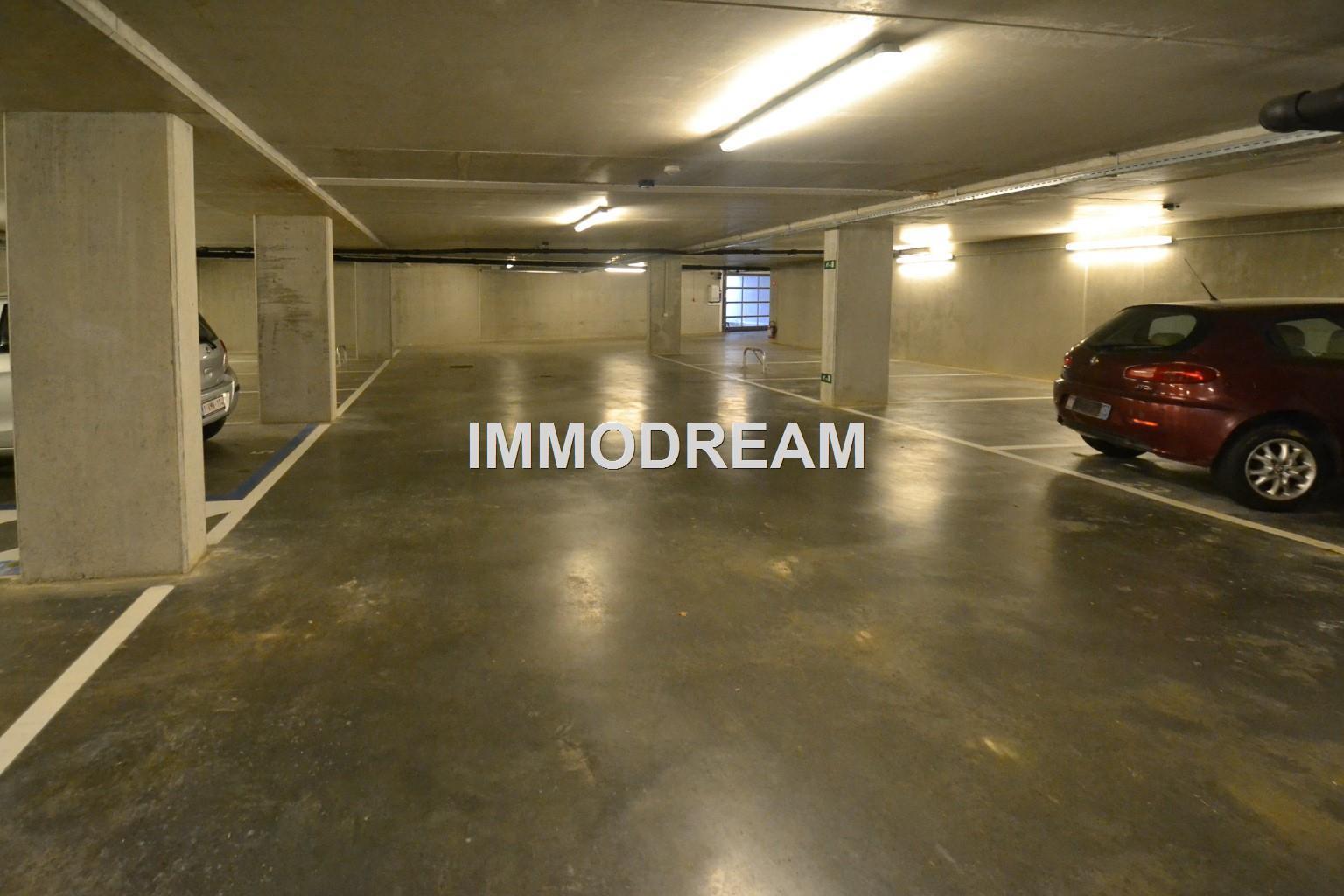 Assistentiewoning - Wezembeek-Oppem - #3909185-16