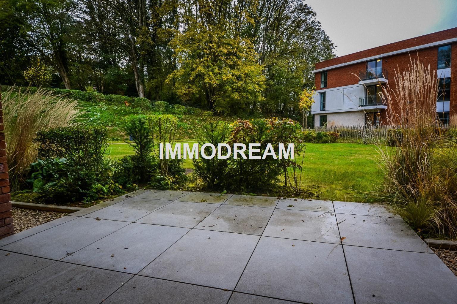 Assistentiewoning - Wezembeek-Oppem - #3909185-1