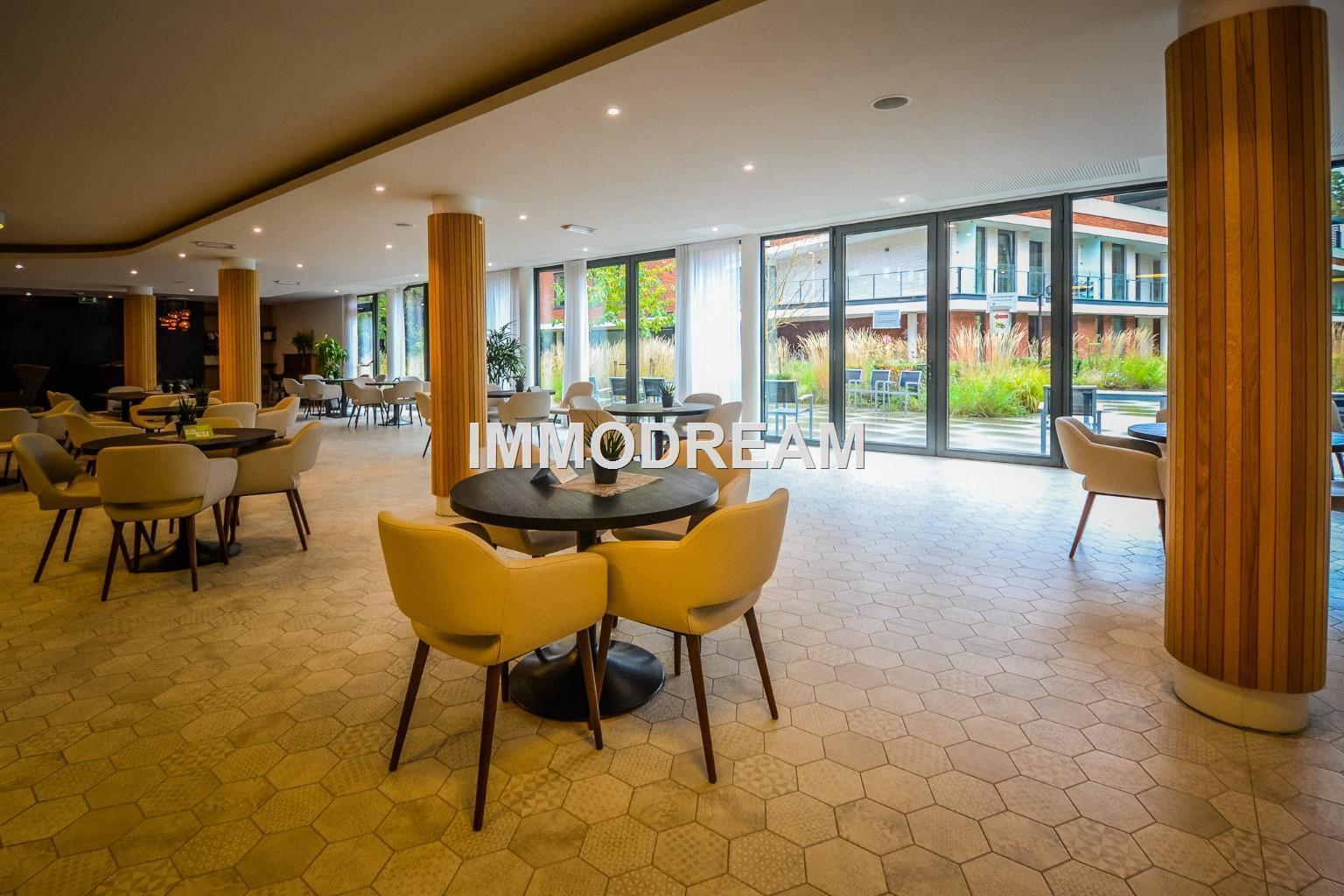 Assistentiewoning - Wezembeek-Oppem - #3909185-9