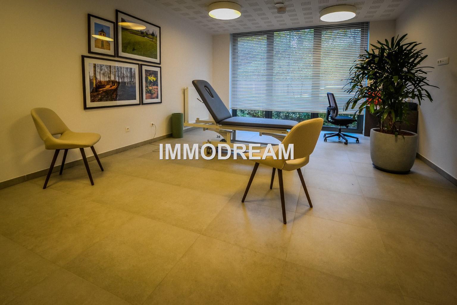 Assistentiewoning - Wezembeek-Oppem - #3909185-15