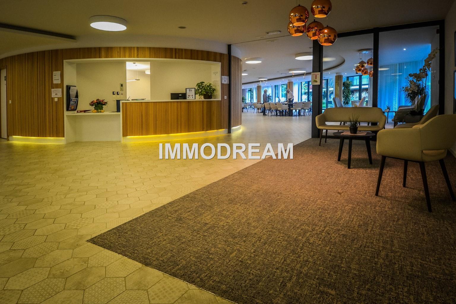Assistentiewoning - Wezembeek-Oppem - #3909185-13