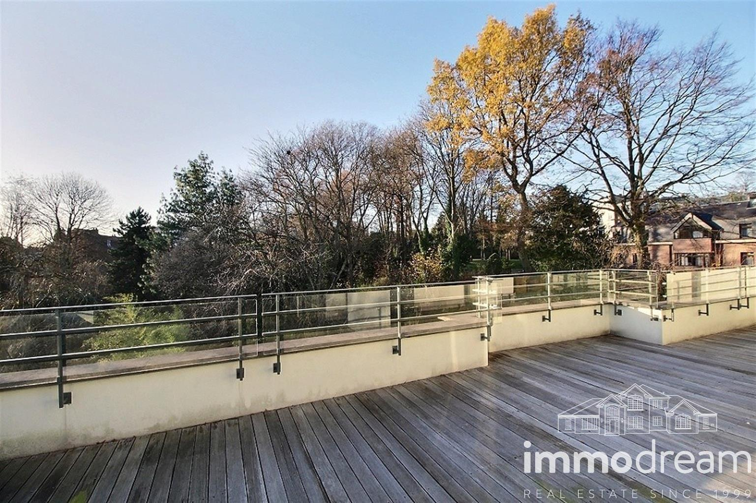 Exceptional house - Uccle - #3975308-13