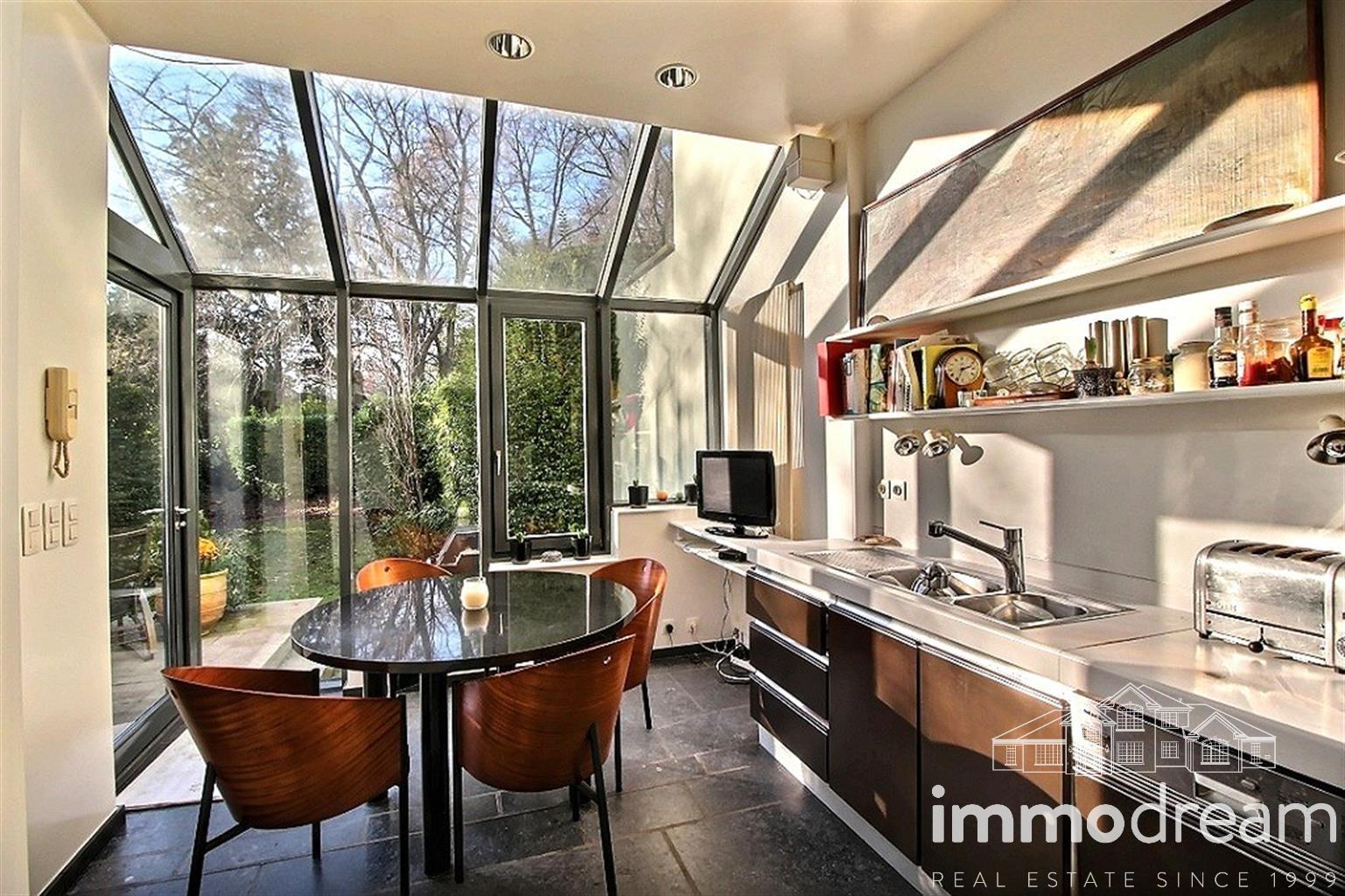 Exceptional house - Uccle - #3975308-4