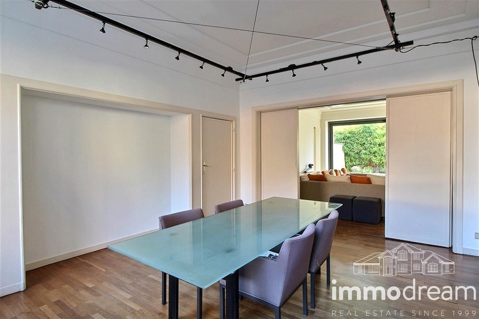 Exceptional house - Uccle - #3975308-10
