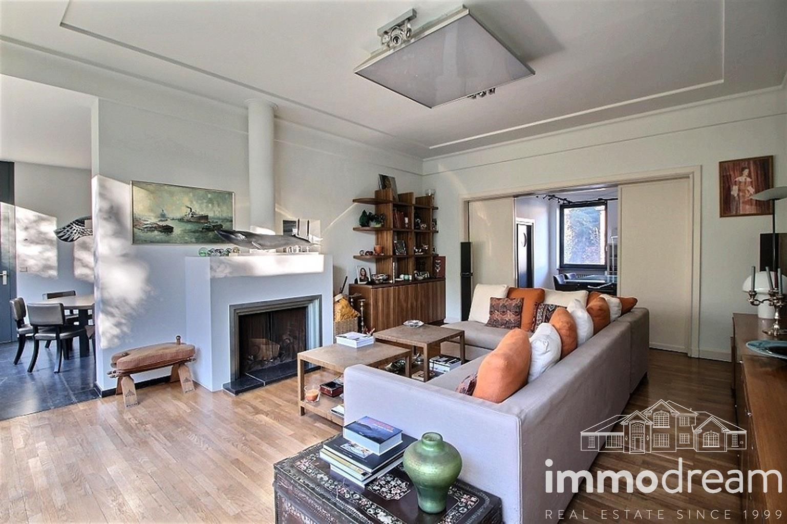 Exceptional house - Uccle - #3975308-2