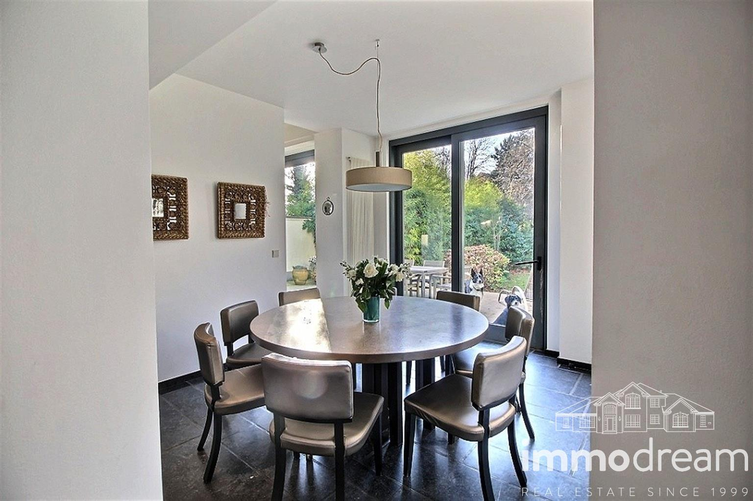 Exceptional house - Uccle - #3975308-5