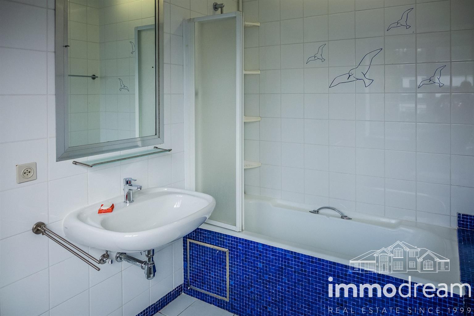 Villa - Uccle - #4026345-24