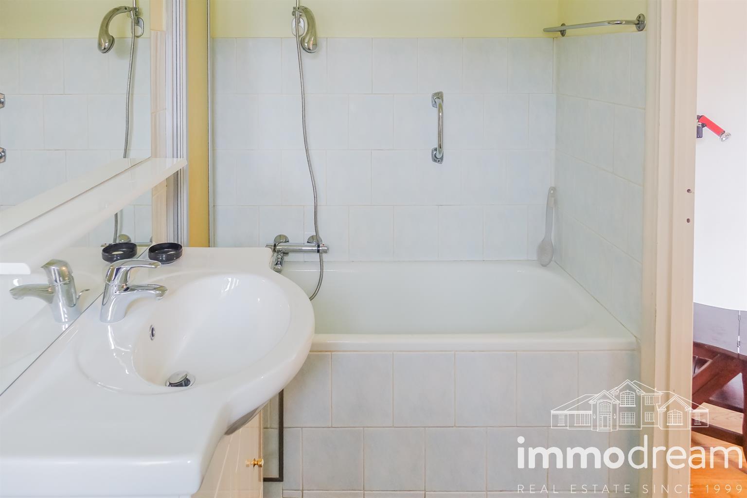 Villa - Uccle - #4026345-27