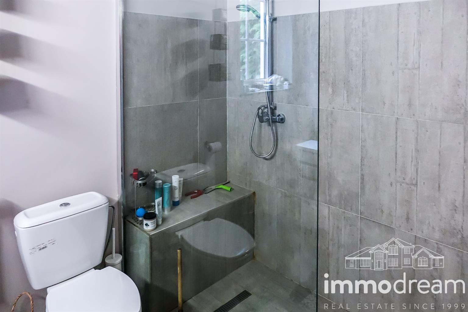 Villa - Uccle - #4026345-18