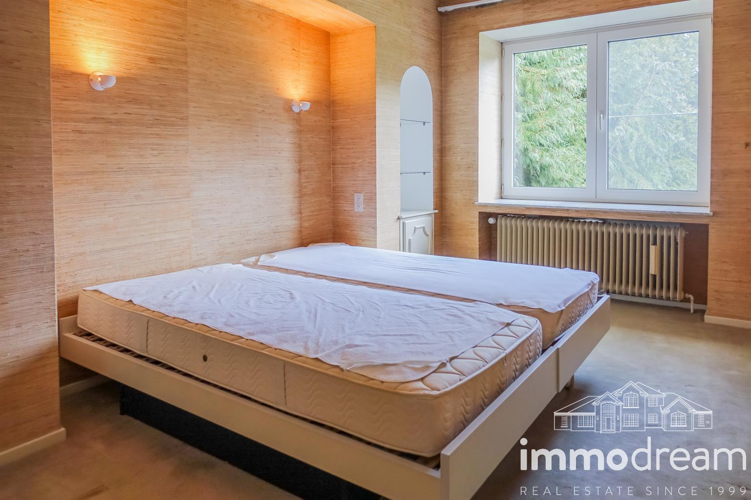 Villa - Uccle - #4026345-26