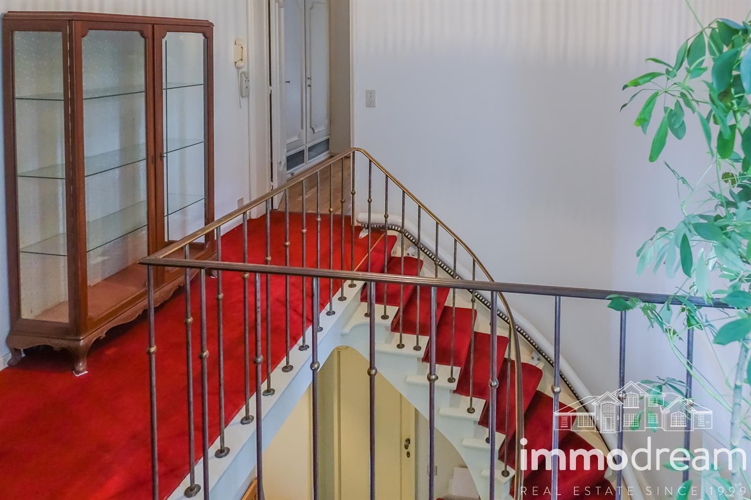 Villa - Uccle - #4026345-15