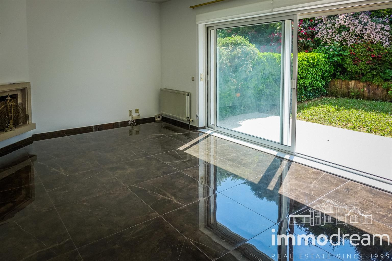 Huis - Uccle - #4042739-4