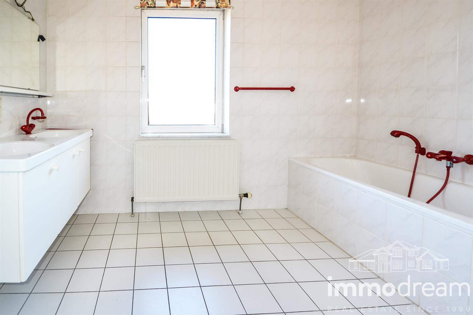 Huis - Uccle - #4042739-22