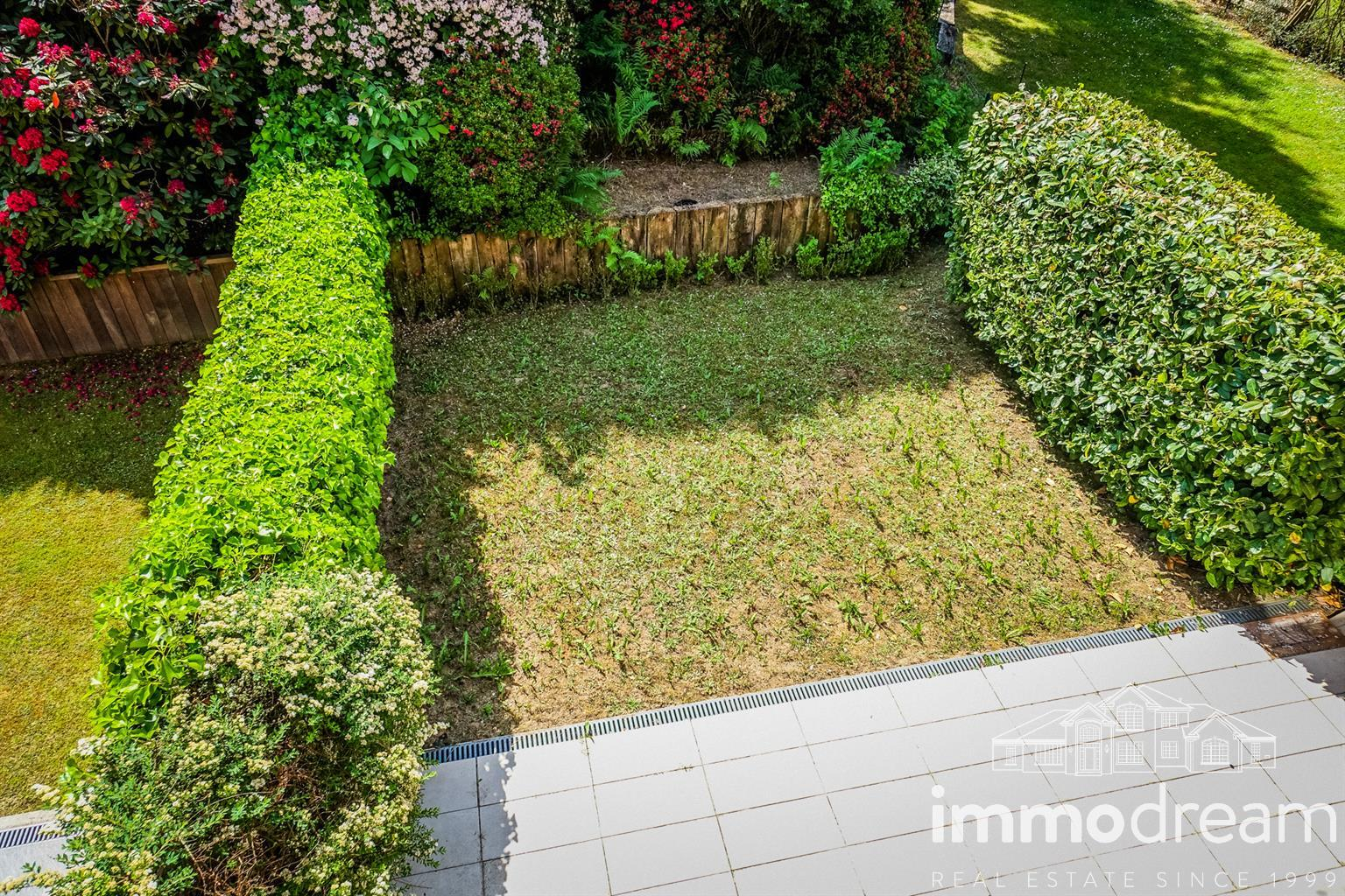 Huis - Uccle - #4042739-24
