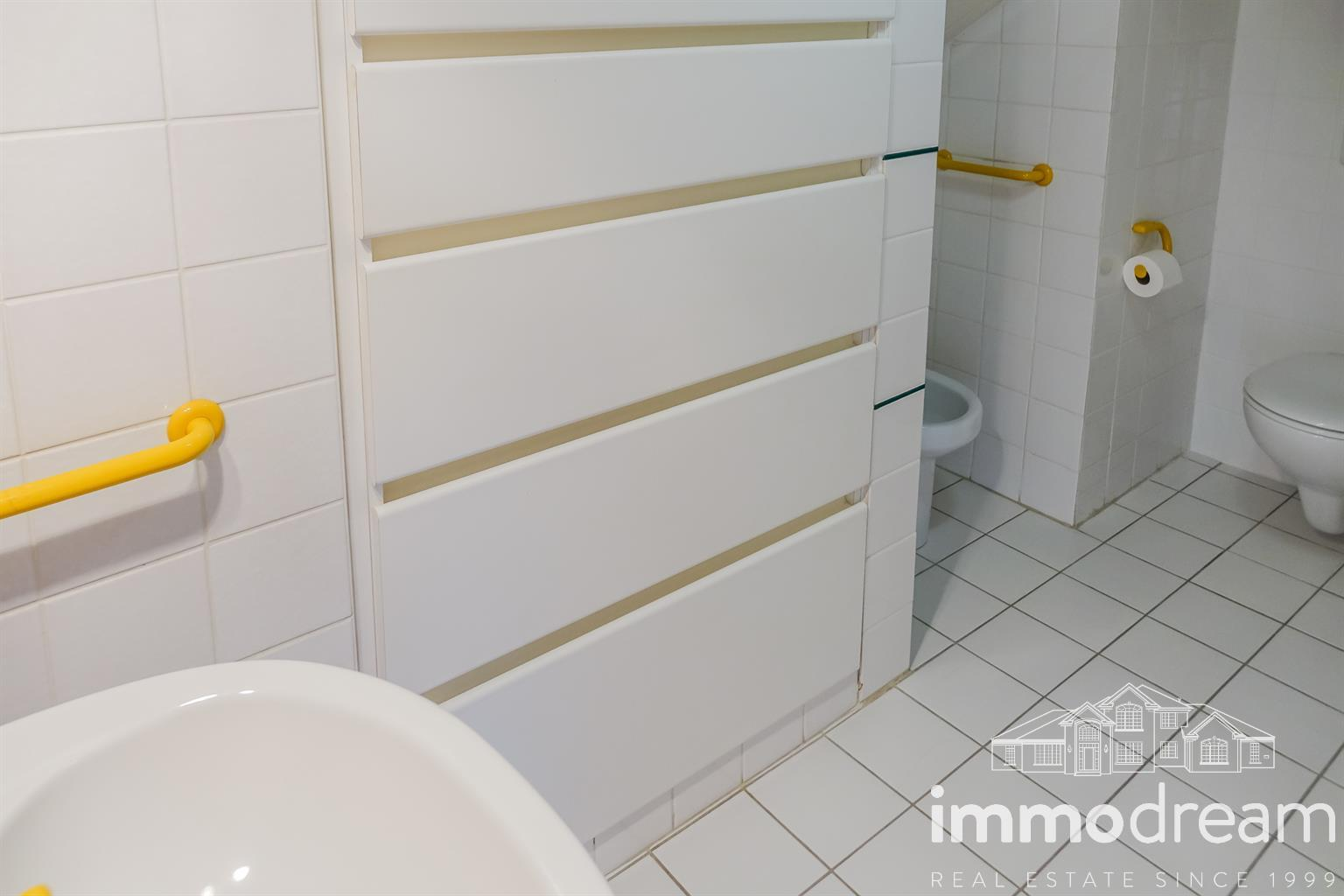 Huis - Uccle - #4042739-27