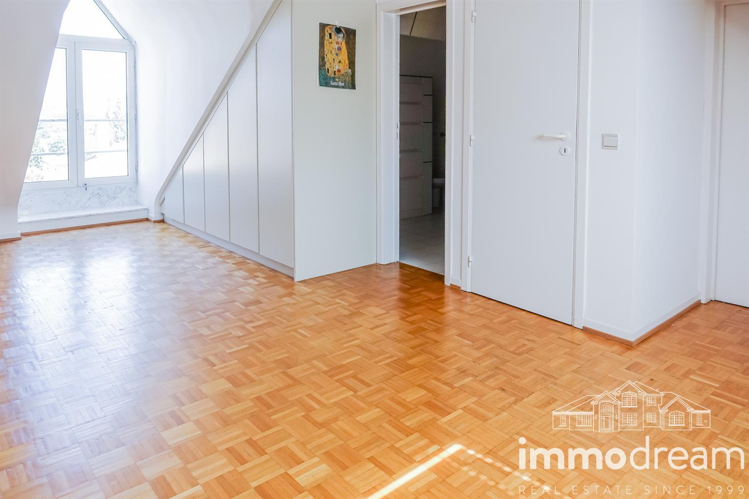 Huis - Uccle - #4042739-25