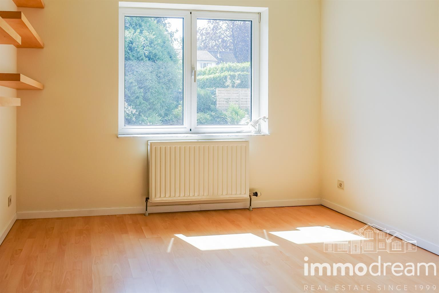 Huis - Uccle - #4042739-17