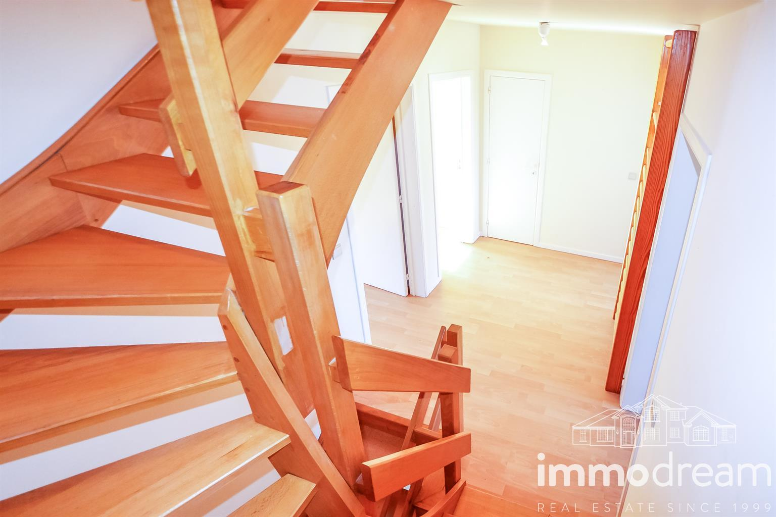 Huis - Uccle - #4042739-13