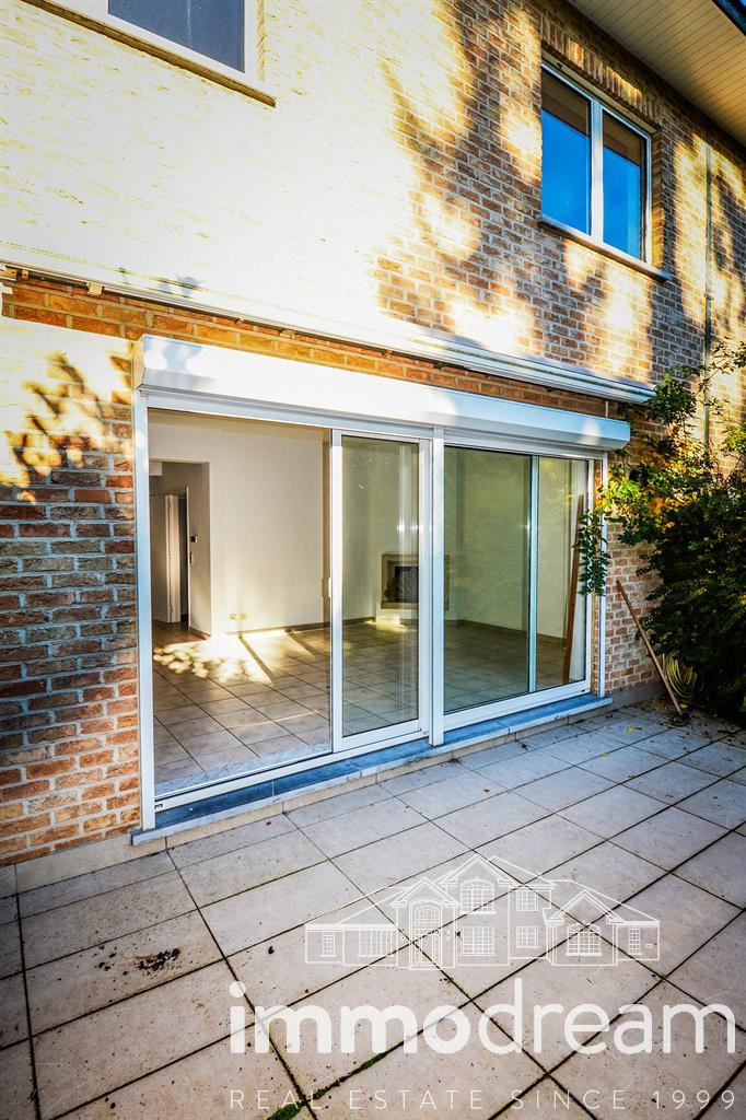 Huis - Uccle - #4042739-16