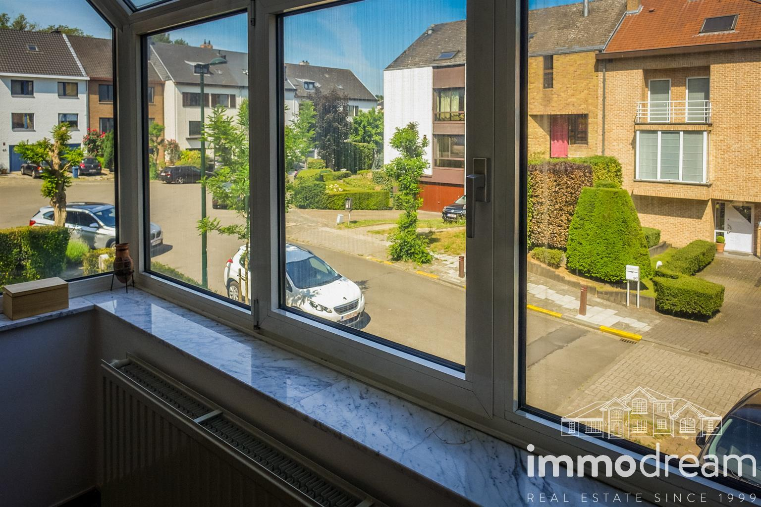 Huis - Uccle - #4042739-12