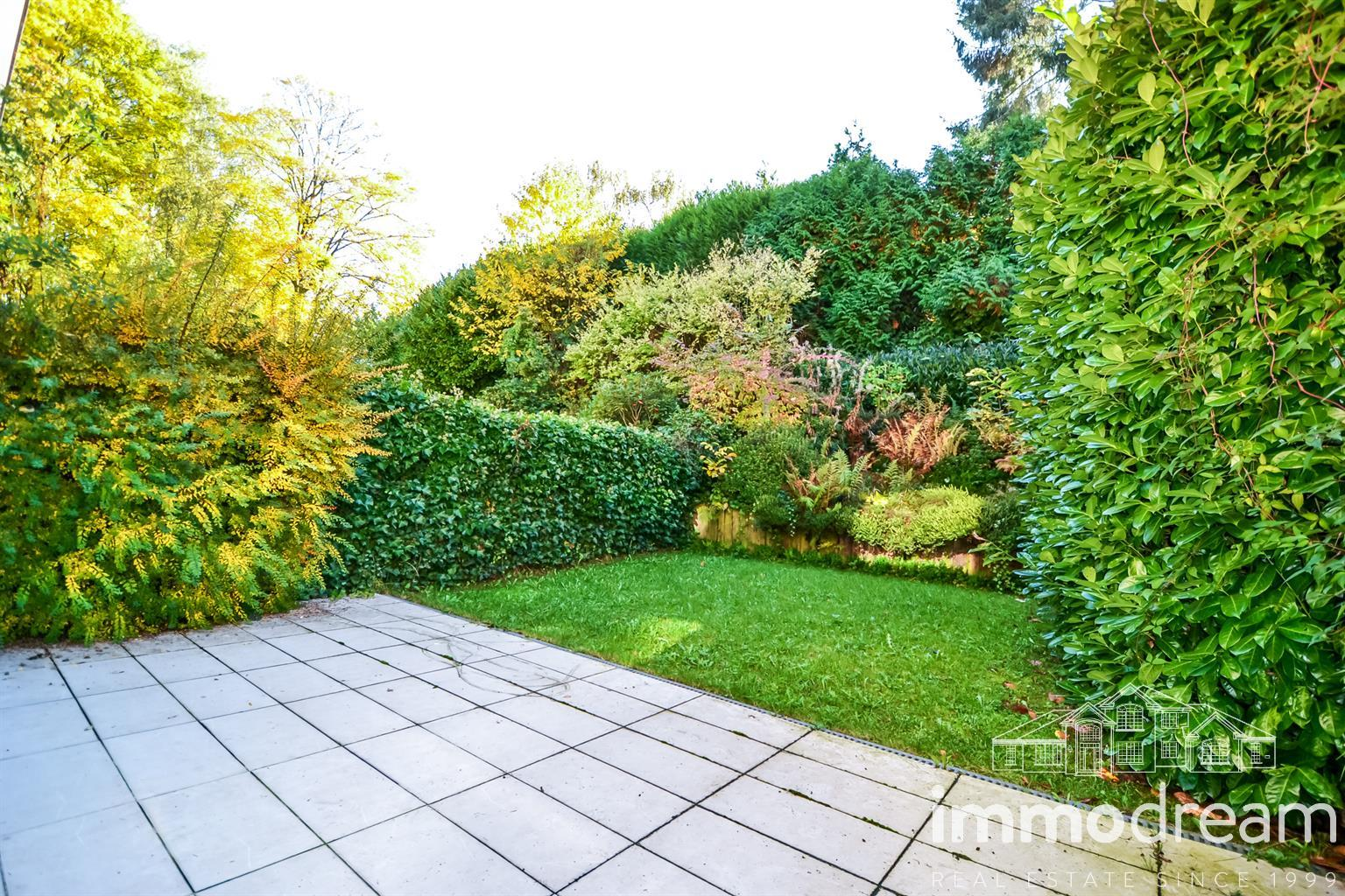 Huis - Uccle - #4042739-3