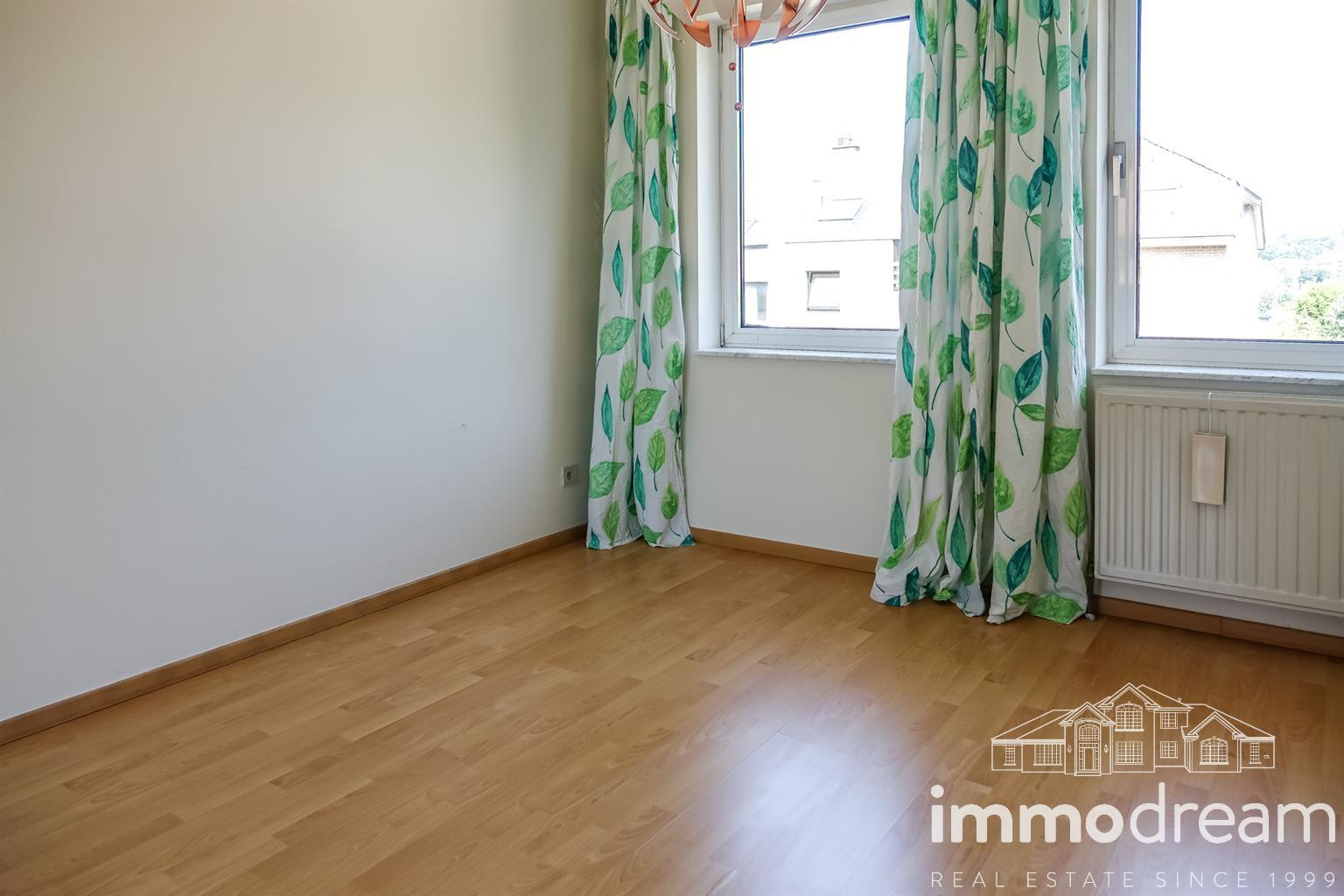 Huis - Uccle - #4042739-21