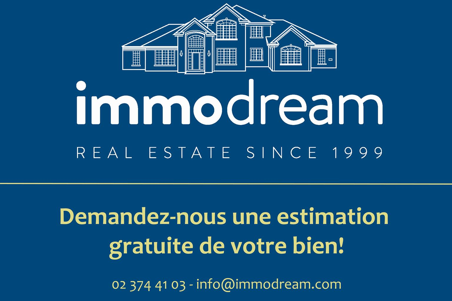 Huis - Uccle - #4042739-33