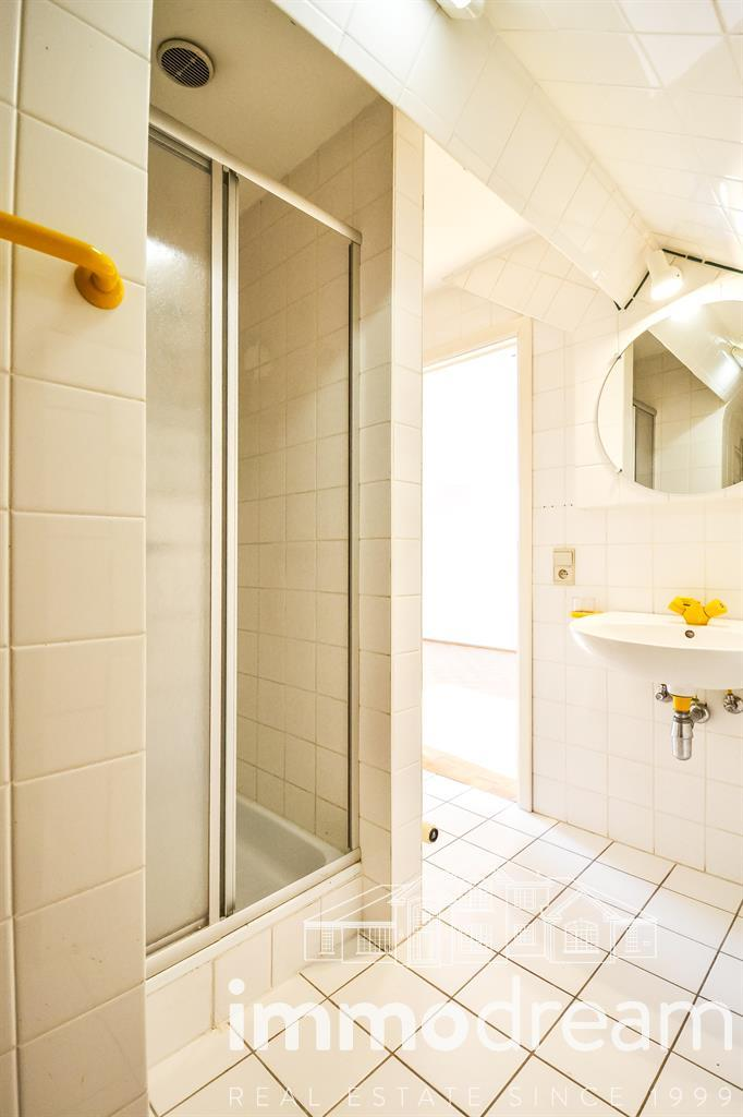 Huis - Uccle - #4042739-28