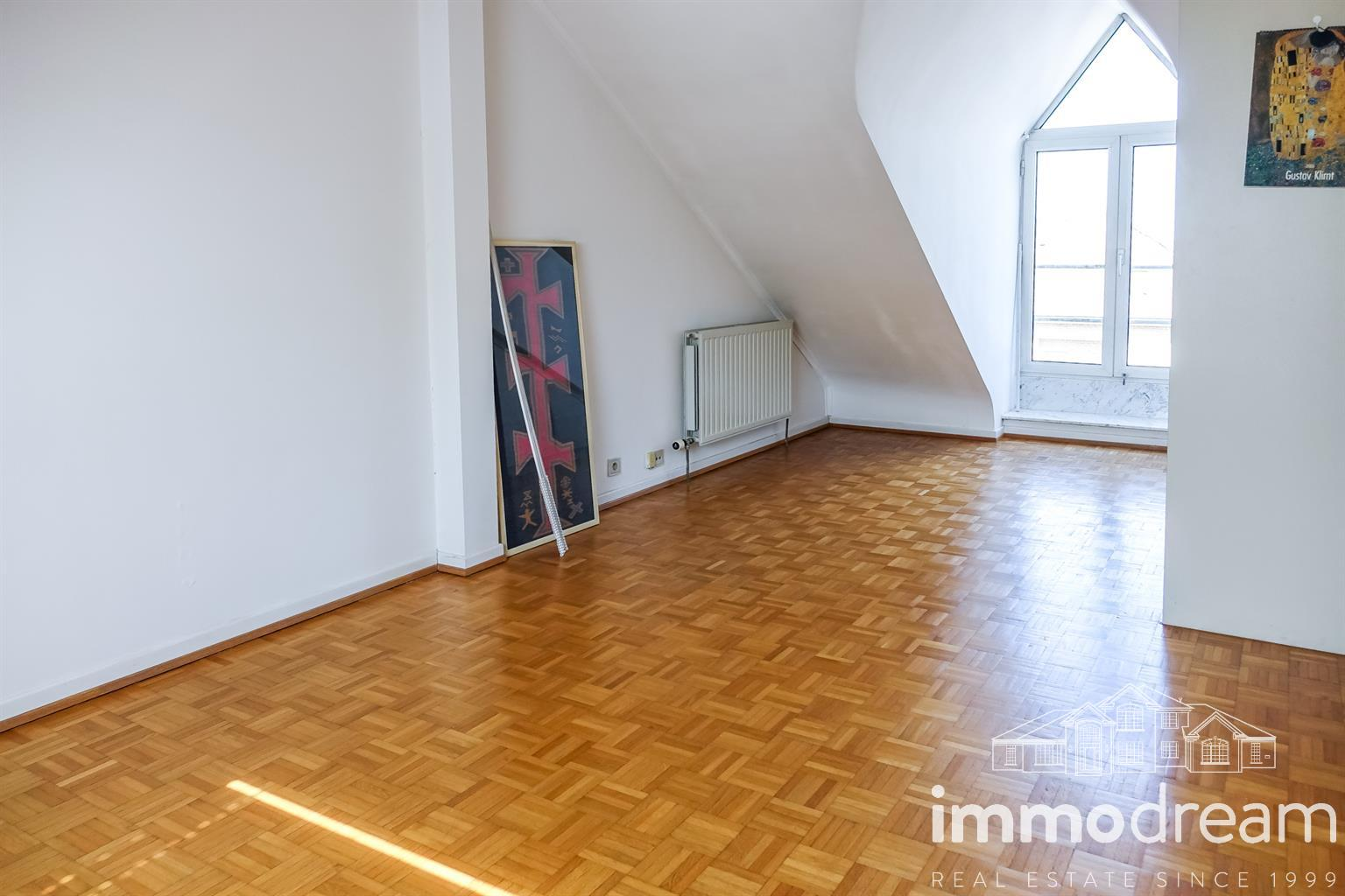 Huis - Uccle - #4042739-26
