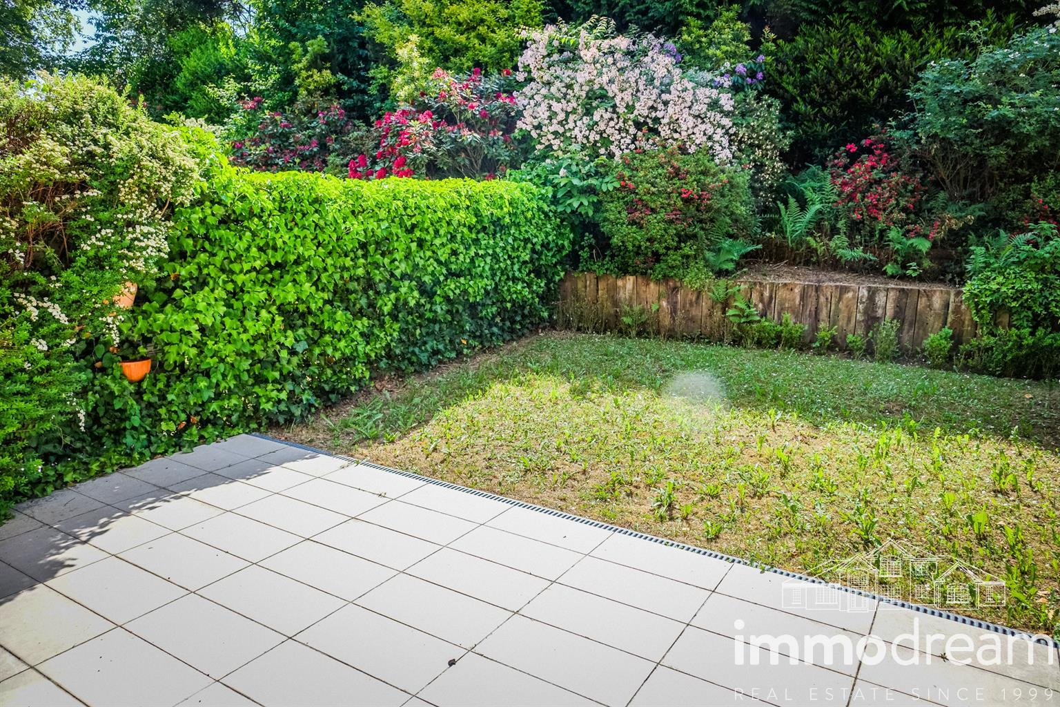 House - Uccle - #4042739-14