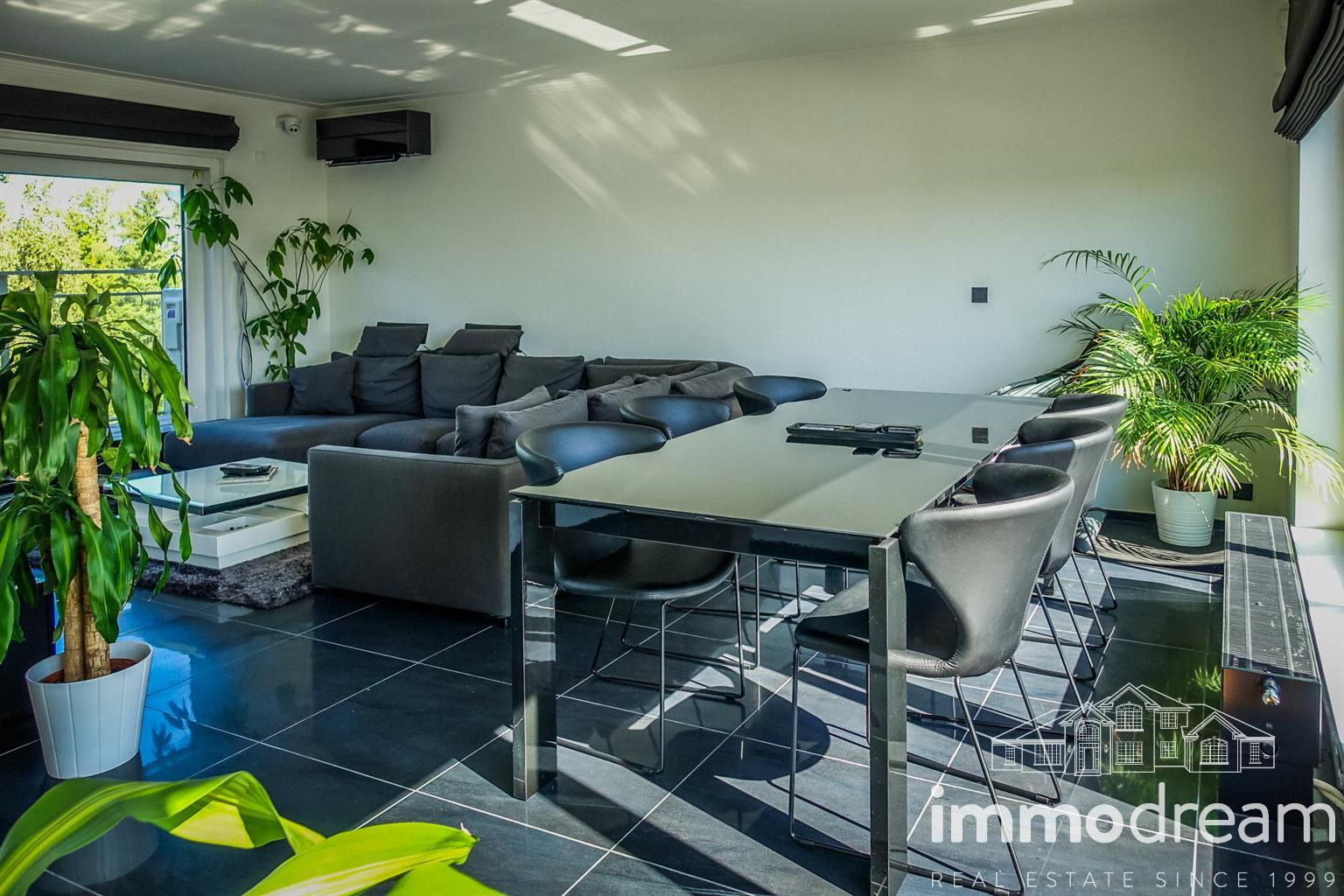 Penthouse - Uccle - #4052051-12