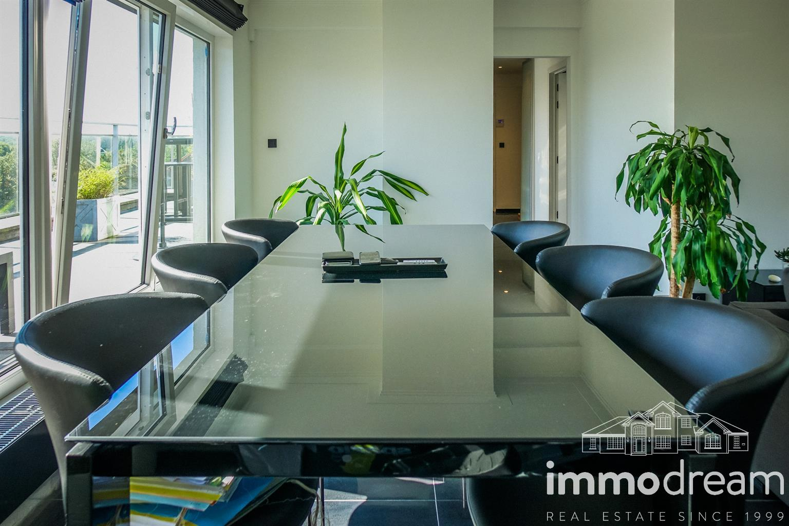 Penthouse - Uccle - #4052051-14