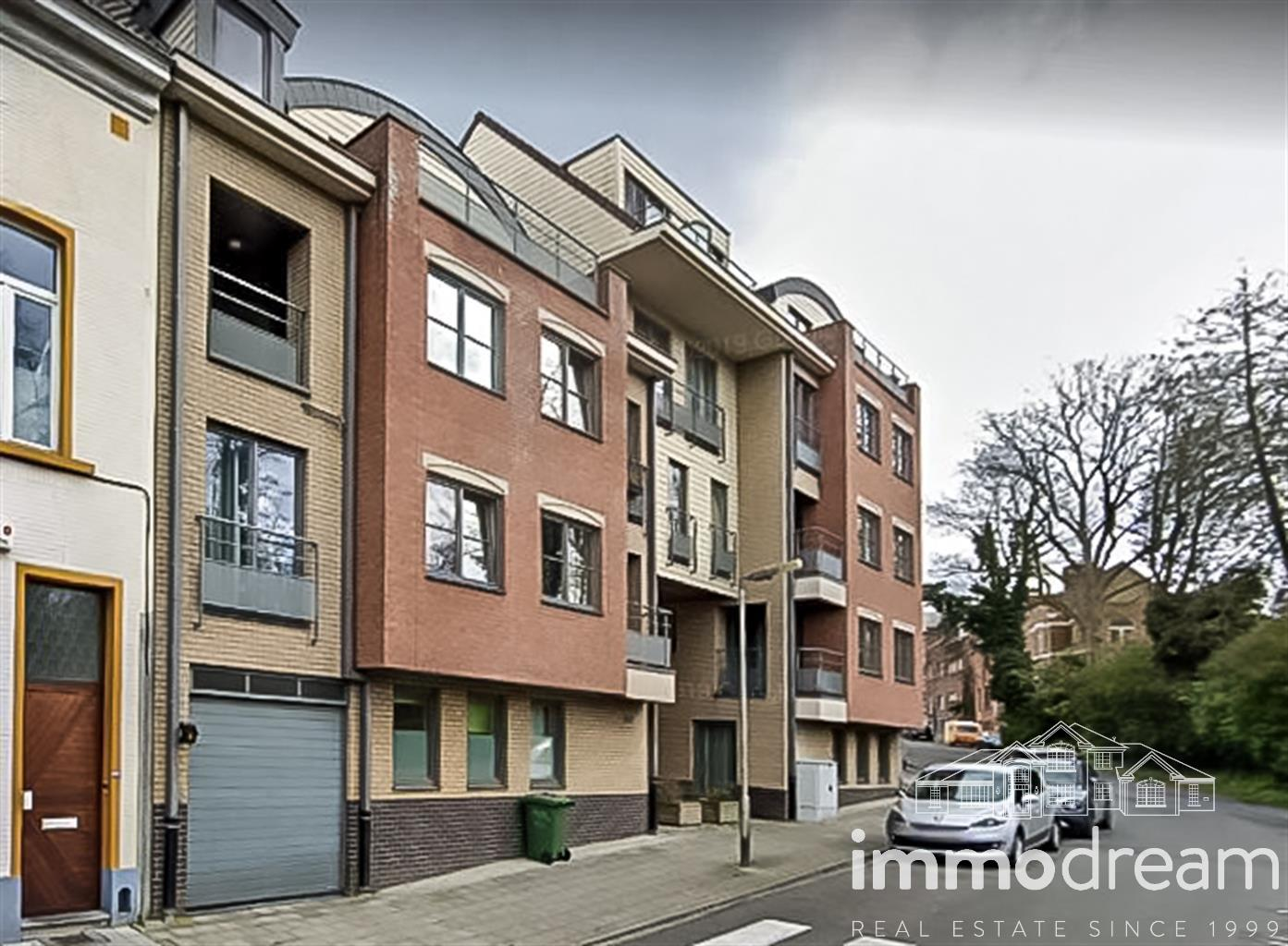 Appartement - Uccle - #4098122-11