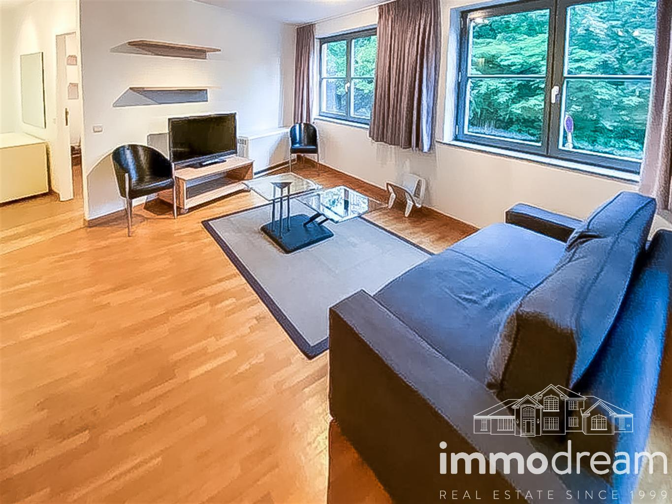 Appartement - Uccle - #4098122-2