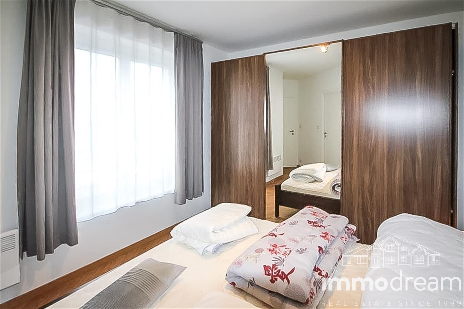 Appartement - Etterbeek - #4098660-7