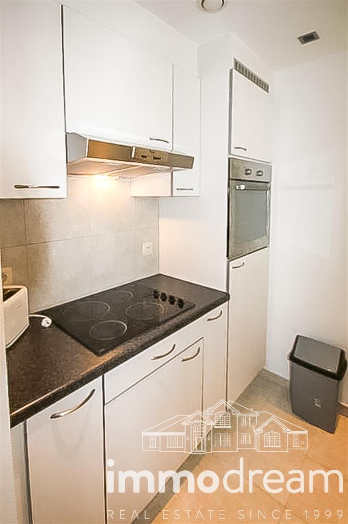 Appartement - Etterbeek - #4098660-4