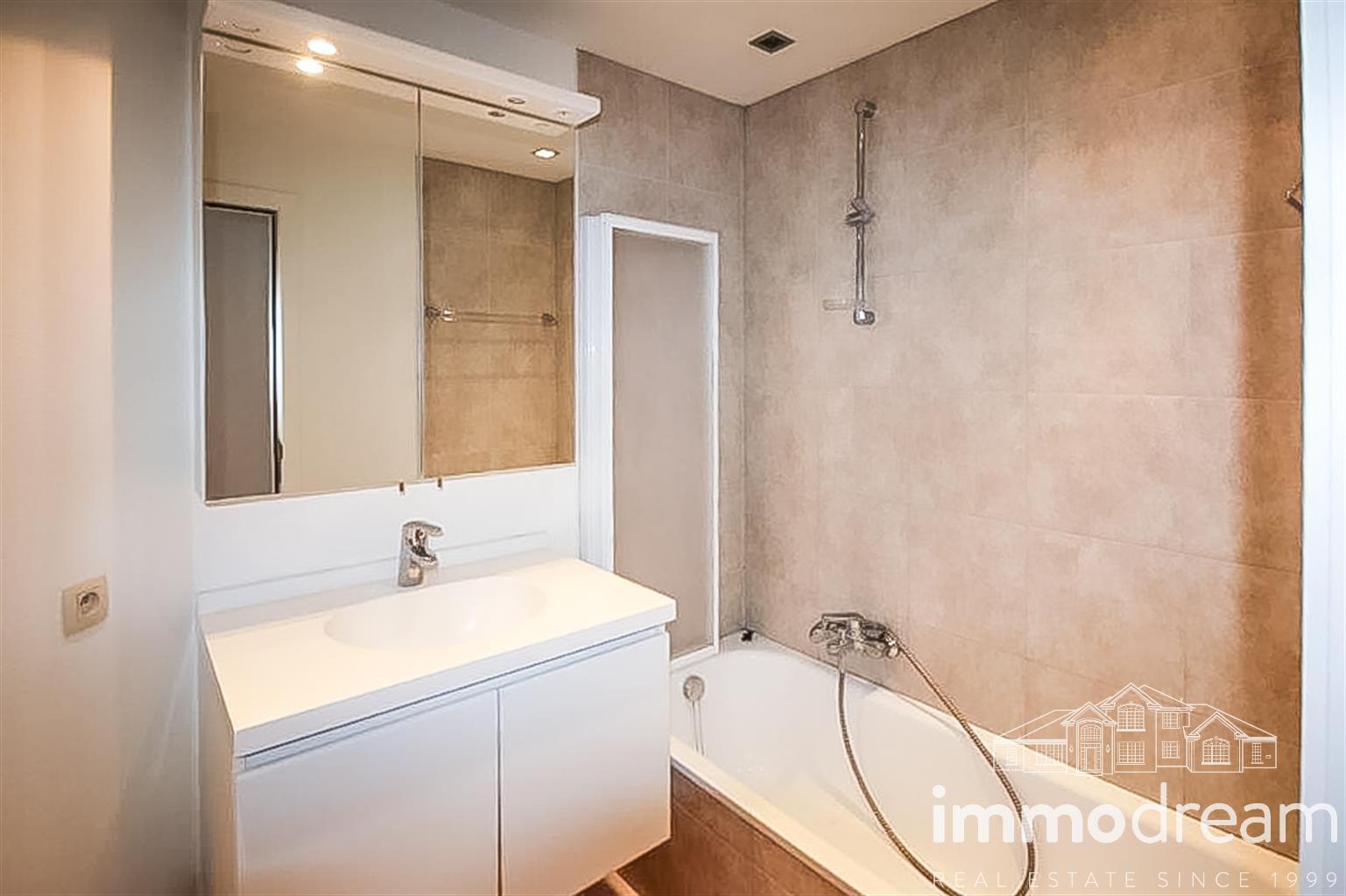 Appartement - Etterbeek - #4098660-8