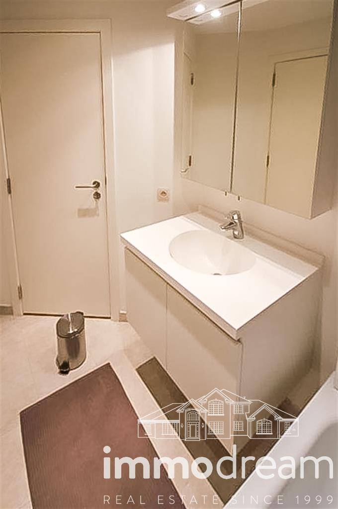 Appartement - Etterbeek - #4098660-9